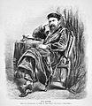 Die Gartenlaube (1875) b 521.jpg