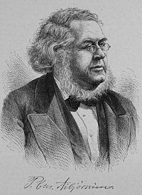 Die Gartenlaube (1881) b 161.jpg