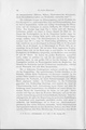 Die Klimate der geologischen Vorzeit 010.pdf