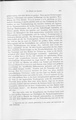 Die Klimate der geologischen Vorzeit 187.pdf