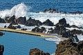 Die Lavaküste in Porto Moniz, Madeira. 02.jpg