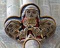 Die fantastischen Kragsteine in der Frauenkirche Trier. 03.jpg