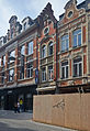 Diestsestraat 9-11 (Leuven).jpg