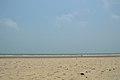 Digha Mohana Beach - East Midnapore 2015-05-02 9351.JPG