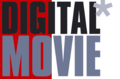 Digital Movie logo.png