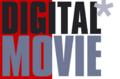 Digital Movie logo.png