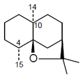 Dihydro-b-agarofuran.png