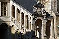 Dijon - Palais des Ducs de Bourgogne - PA00112427 - 012.jpg