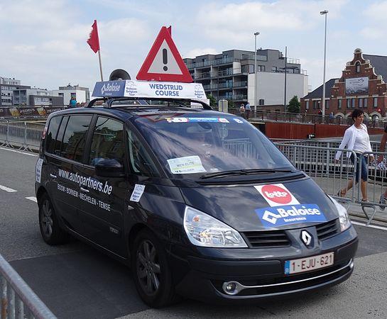Diksmuide - Ronde van België, etappe 3, individuele tijdrit, 30 mei 2014 (A156).JPG