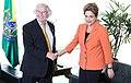 Dilma-Adolfo-Pérez-nobel-paz-Lula-Marques-Agência-PT-3 (26667241626).jpg