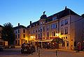 Dinant Place Saint-Nicolas R01.jpg