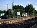 Dinas Powys station - geograph.org.uk - 1384252.jpg
