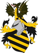 Dinjicic Coat of Arms.png