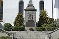 Dinkelscherben Kriegerdenkmal 074.jpg
