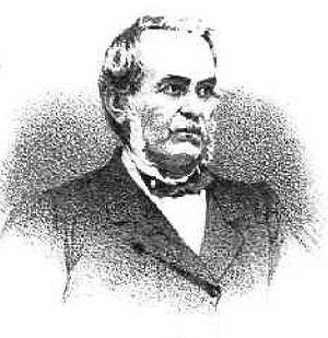 Diomidis Kyriakos - Diomidis Kyriakos