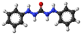 Diphenylcarbazide 3D ball.png
