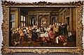 Dirck hals e dirck van delen, banchetto in un interno, 1628, 01.jpg