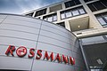 Dirk Rossmann GmbH.jpg