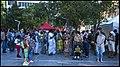 Discover Ghana ! Raddacliff Place Brisbane-041 (34862667124).jpg