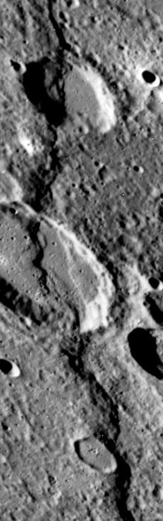 Discovery Rupes - Image: Discovery Rupes