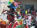 Disfraz Carnaval Barranquilla.jpg