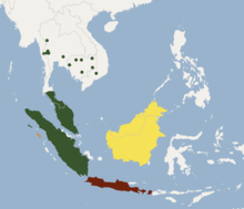 Distribution of Cynopterus horsfieldii.png