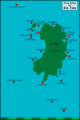 Dive Sites of Ko Tao.png