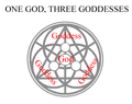 Divine Geometry.png