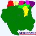 Divisão Política do Suriname (4).png