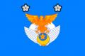 Division Commander JASDAF.png