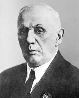 Dmitry Grave Russian mathematician