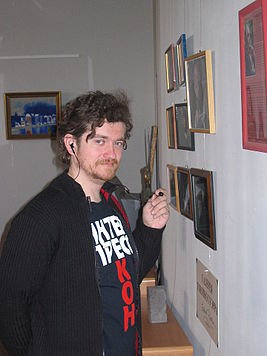 Dmitry Skiryuk.JPG