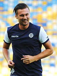 Dnepr-Hajduk (4).jpg