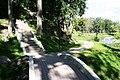 Dobele, Dobeles pilsēta, Latvia - panoramio (41).jpg
