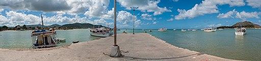 Dock in Juangriego bay 2.jpg
