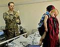 Doctor and technician team revive Afghan youth's vision 130707-F-IW762-246.jpg