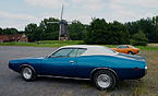 Dodge Charger 1971 (Profile gauche).jpg
