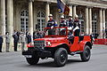 Dodge WC-57 fire engine; Strasbourg, France.jpg