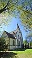 Dolberg, 59229 Ahlen, Germany - panoramio (13).jpg