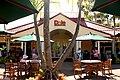 Dole Pineapple Plantation (15755587162).jpg