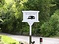 Dolserau Uchaf campsite off A494 - geograph.org.uk - 450012.jpg