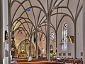 Dom St Nikolaus, Feldkirch Illusion.JPG