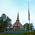 Dombås kyrkje.jpg