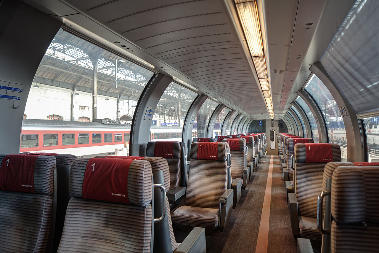 file dome car sbb interior basel wikimedia commons. Black Bedroom Furniture Sets. Home Design Ideas