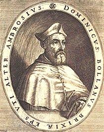 Domenico Bollani.jpg