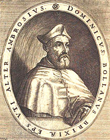 Domenico Bollani.jpg