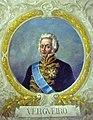 Domenico Failutti - Retrato de Nicolau de Campos Vergueiro, Acervo do Museu Paulista da USP (cropped).jpg