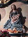 Dominikanerkirche Wimpfen Okt 2013 018.JPG