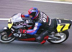 Dominique Sarron 1989 Japanese GP.jpg