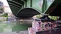 Donaukanal A3.jpg